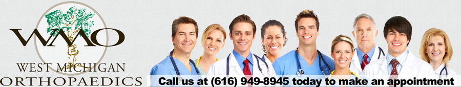 West Michigan Orthopedics